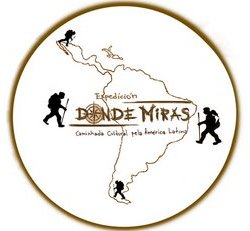 Logos-Donde-Miras-Final