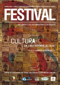 revista festival